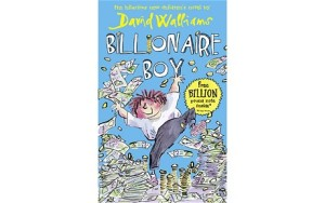 BILLIONAIRE-BOY_1759476c