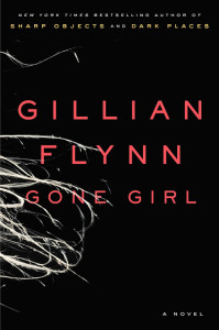 Gone+Girl+Novel+Gillian+Flynn