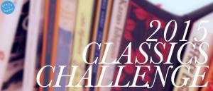 classics-300x129