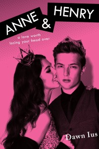 Anne & Henry cover final (1)