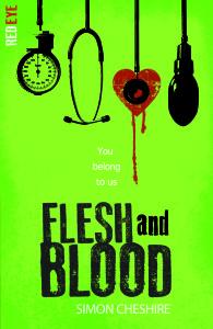 RE_FleshandBlood_C