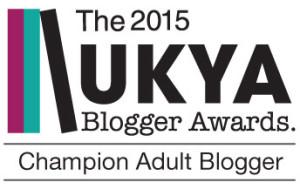 UKYA_Win_ChampAdult