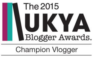 UKYA_Win_ChampVlog