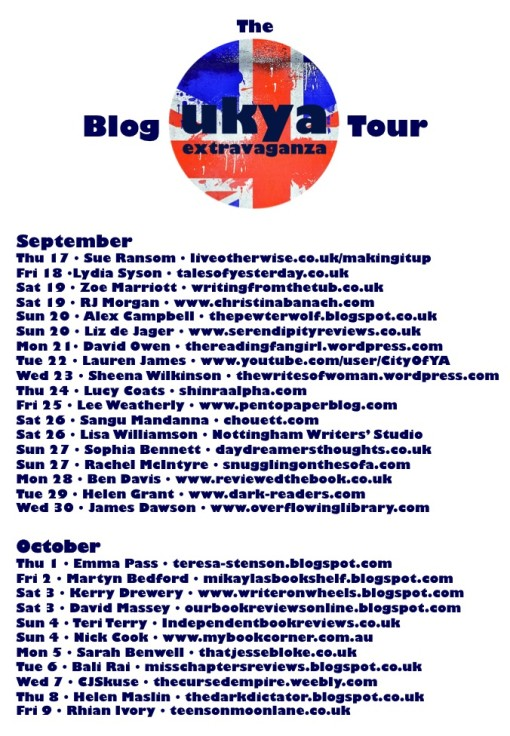 UKYAX October Blog Tour Banner FINAL