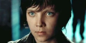 harrison-ford-asa-butterfield-enders-game-slice