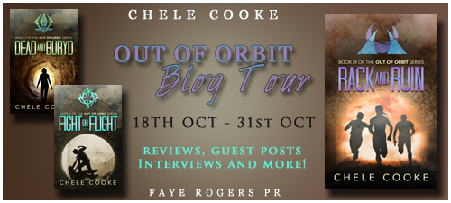out of orbit banner1