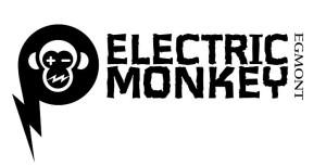 Electric Monkey