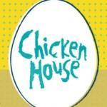 cicken house