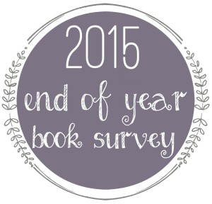 2015-end-of-year-book-survey-1024x984-1024x984