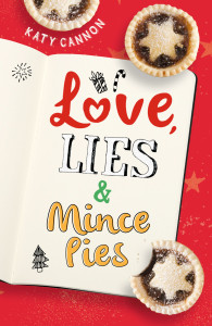 Love-lies-mincepies-2