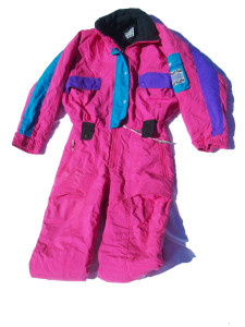 90s-neon-pink-tyrolia-by-head-ski-suit