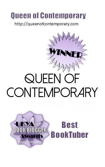 awardsbestbooktuber
