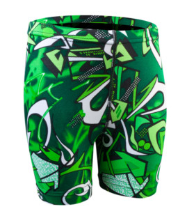 childs-wild-print-spandex-bike-short-green-machine-5