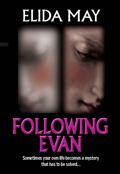 Following Evan