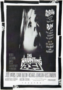 220px-Thehaunting1963
