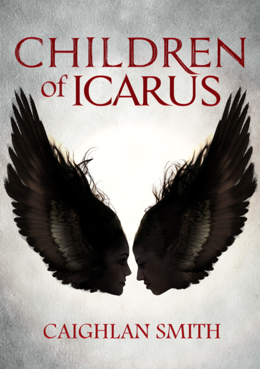 Children of Icarus high res