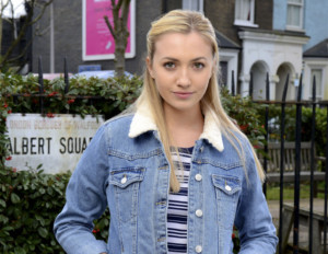 10729128-high_res-eastenders-e1459955577831