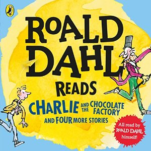 charlie-and-the-chocolate-factory-and-other-stories