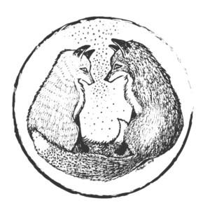 FOXCRAFT8