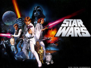 star-wars-movies-star-wars-5346079-1024-768