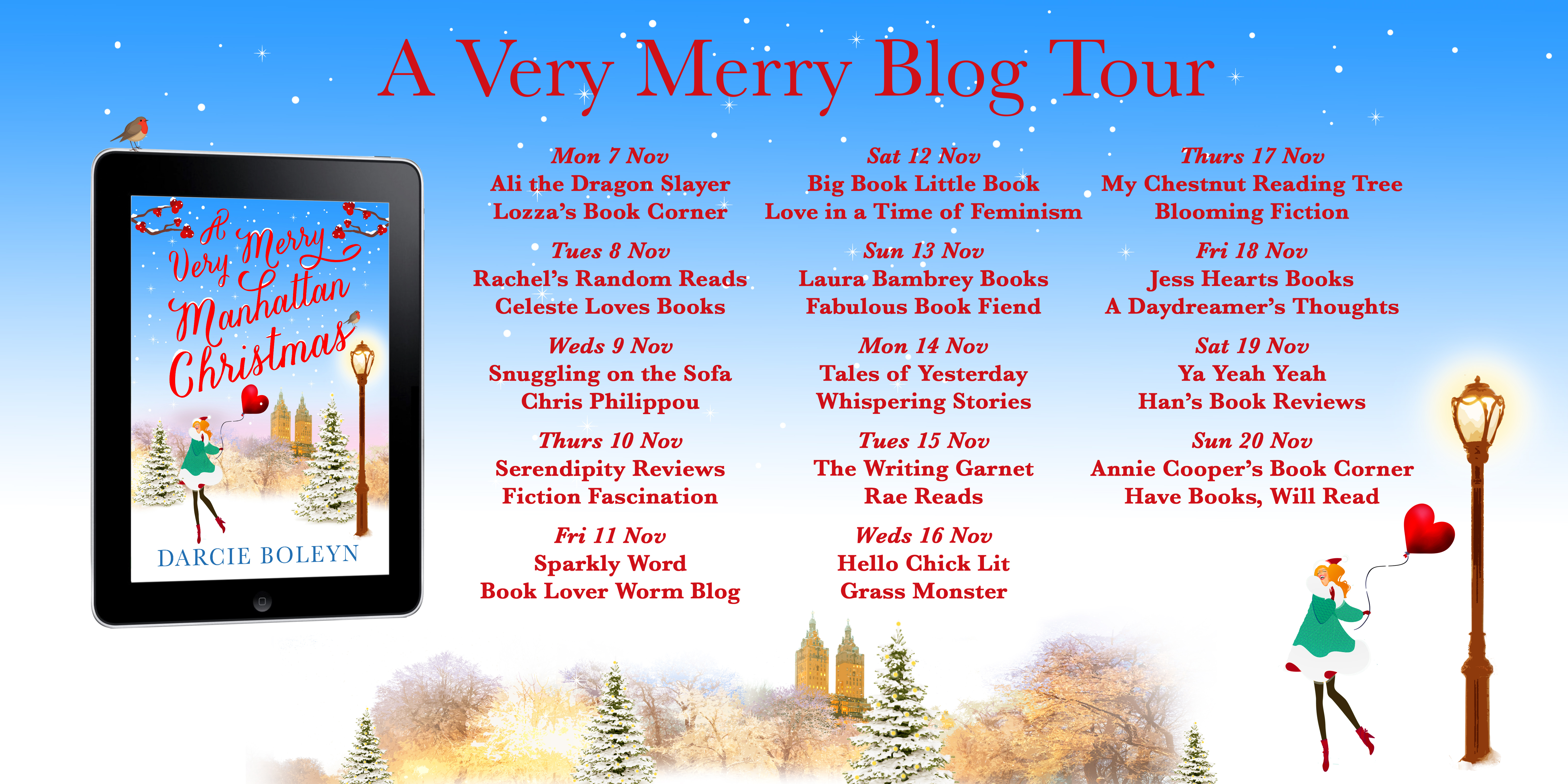 avmmc-blog-tour-banner-2