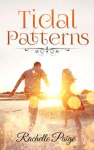 tidal-patterns